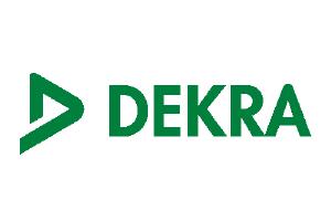 dekra_Plan de travail 1