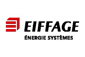 Eiffage_Plan de travail 1