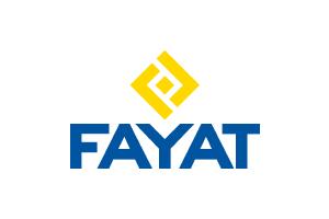 fayat_Plan de travail 1